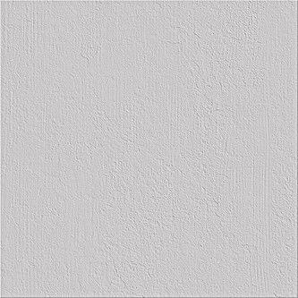 Mallorca Grey Floor
