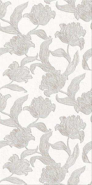 Mallorca Grey Floris