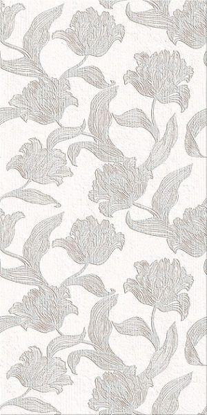 Mallorca Grey Floris