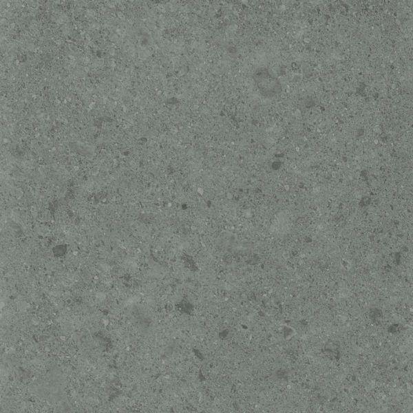 Сатурн Грэй