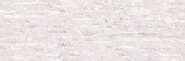 Плитка настенная бежевый мозаика 17-10-11-1190 20х60