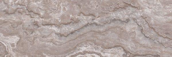 Плитка настенная коричневый 17-01-15-1189 20х60