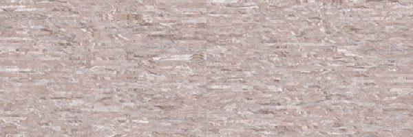 Плитка настенная коричневый мозаика 17-11-15-1190 20х60