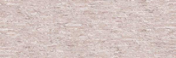 Плитка настенная тёмно-бежевый мозаика 17-11-11-1190 20х60