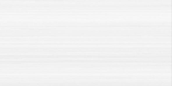 Страйпс серый Плитка настенная 10-00-06-270 25х50