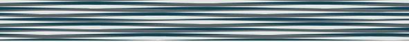 Stripes Бордюр чёрный 5х50