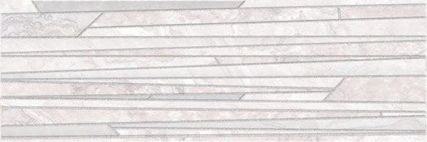 Tresor Декор бежевый 17-03-11-1189-0 20х60