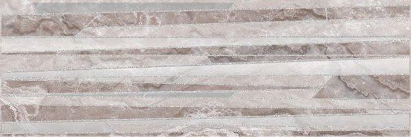 Tresor Декор коричневый 17-03-15-1189-0 20х60