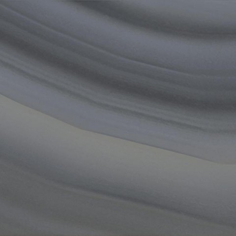Agat Керамогранит серый SG164500N