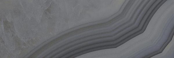 Agat Плитка настенная серый 60082