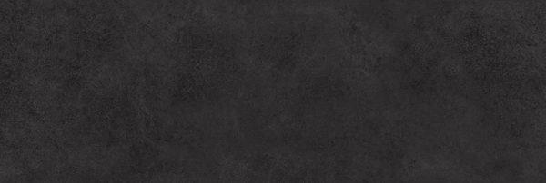 Alabama Плитка настенная чёрный 60015