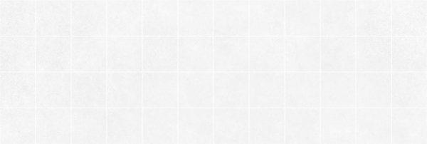 Alabama Декор мозаичный серый MM60060