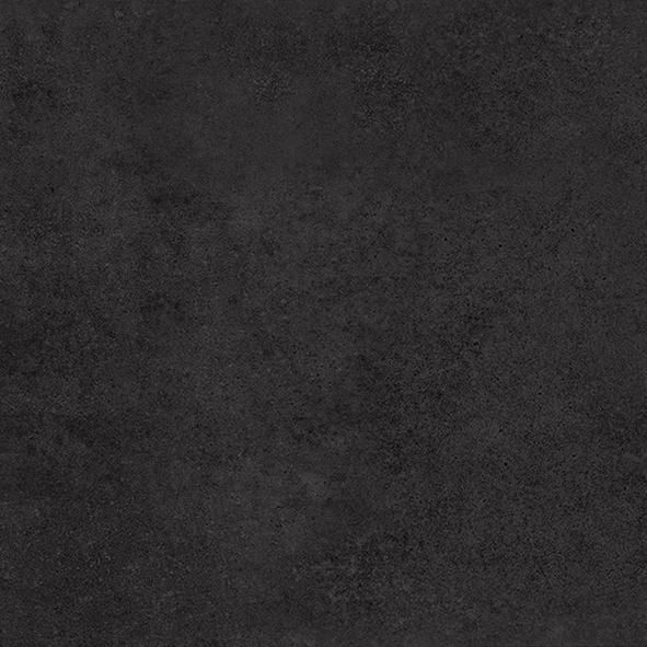 Alabama Керамогранит чёрный SG163200N