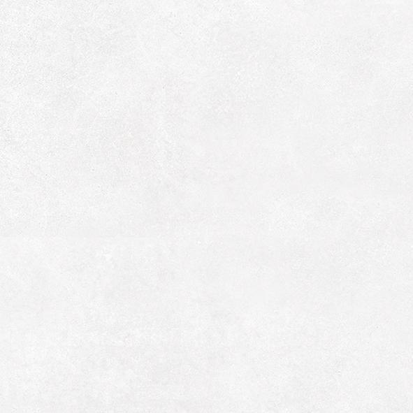 Alabama Керамогранит серый SG163100N