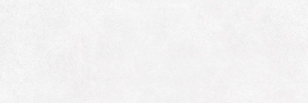 Alabama Плитка настенная серый 60013