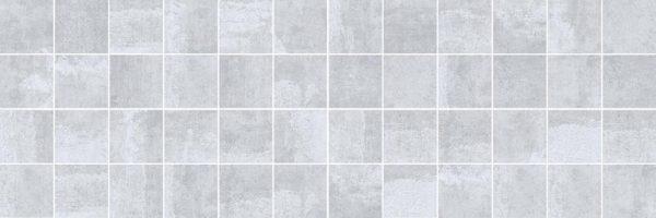 Allure Декор мозаичный MM60058