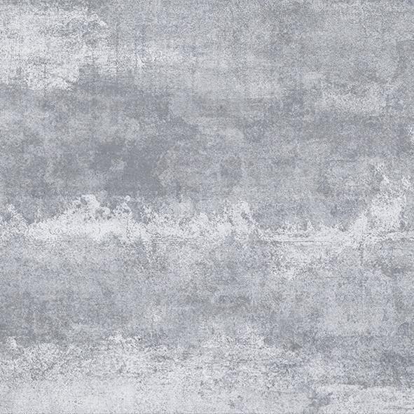 Allure Керамогранит серый SG162800N