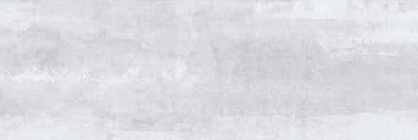 Allure Плитка настенная серый светлый 60008