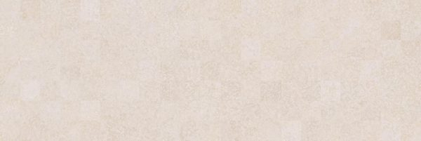 Atria Плитка настенная бежевый мозаика 60005