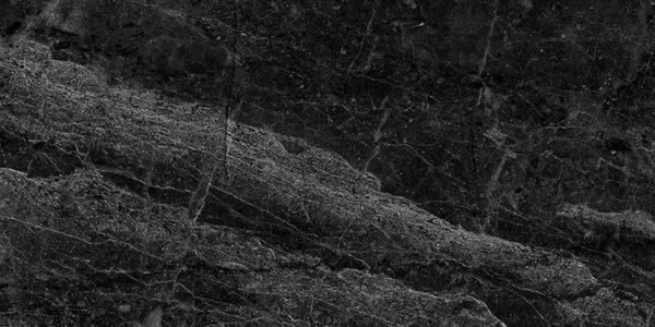 Crystal Плитка настенная чёрный