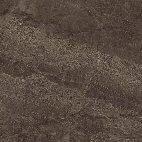 Crystal Керамогранит коричневый