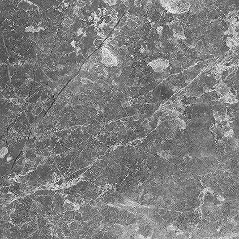 Crystal Керамогранит серый