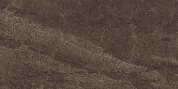 Crystal Плитка настенная коричневый