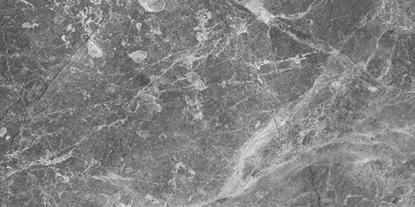 Crystal Плитка настенная серый