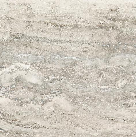 Echo Керамогранит серый