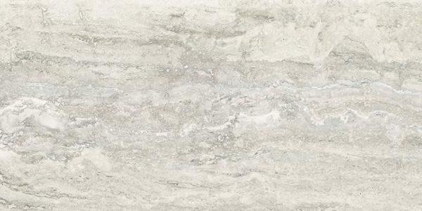 Echo Плитка настенная серый