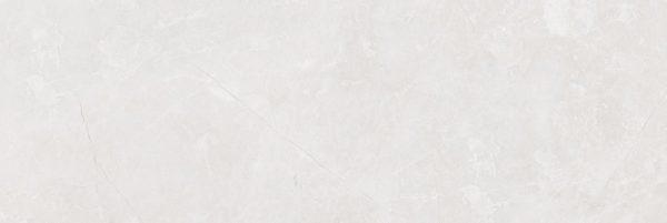 Elektra Плитка настенная бежевый светлый 60011