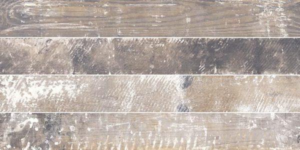 Extra Плитка настенная коричневый