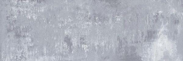 Fort Плитка настенная серый 60023