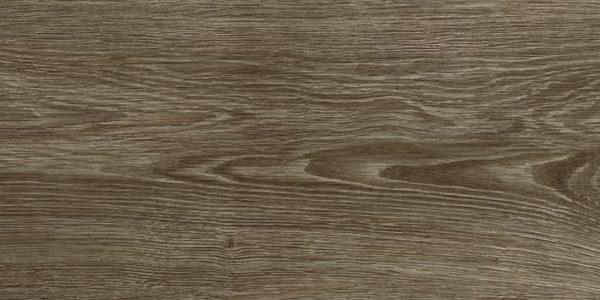 Genesis Плитка настенная коричневый