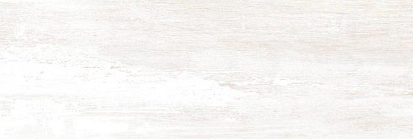 Havana Плитка настенная белый 60040