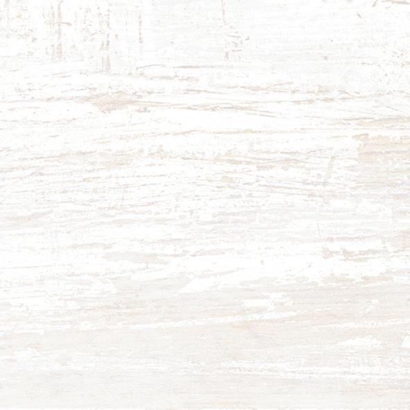 Havana Керамогранит белый SG163600N