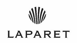 Завод Laparet