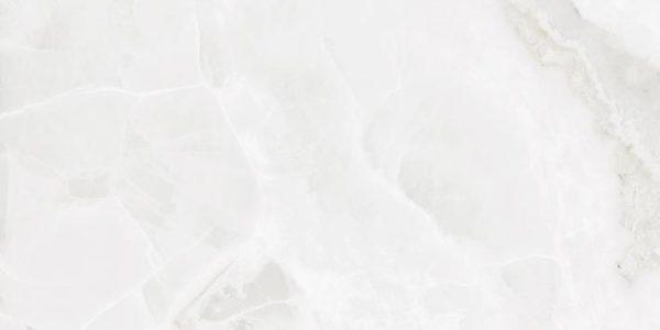 Plazma Плитка настенная белый