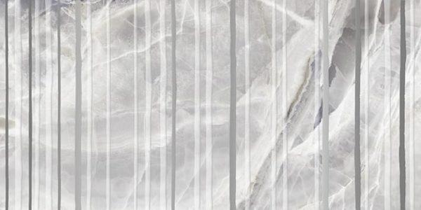 Plazma Trigger Декор серый