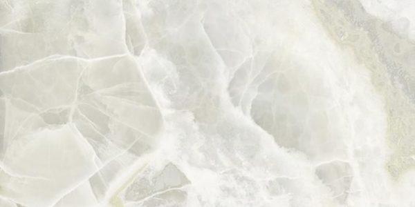 Plazma Плитка настенная зелёный
