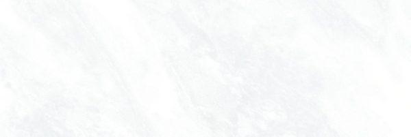Royal Плитка настенная белый 60044