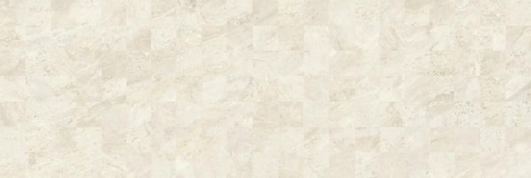 Royal Плитка настенная бежевый мозаика 60053