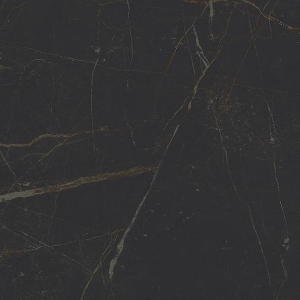 Royal Керамогранит чёрный SG163900N