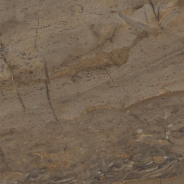 Royal Керамогранит коричневый SG164000N