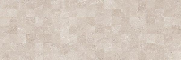 Royal Плитка настенная кофейный мозаика 60057