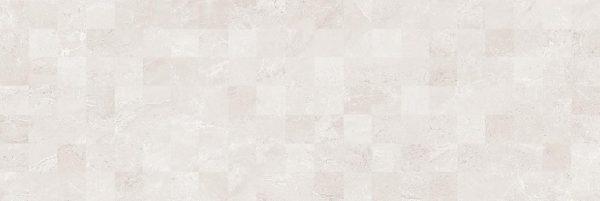 Royal Плитка настенная кофейный светлый мозаика 60056
