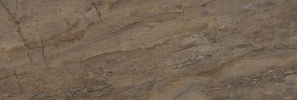 Royal Плитка настенная коричневый 60046
