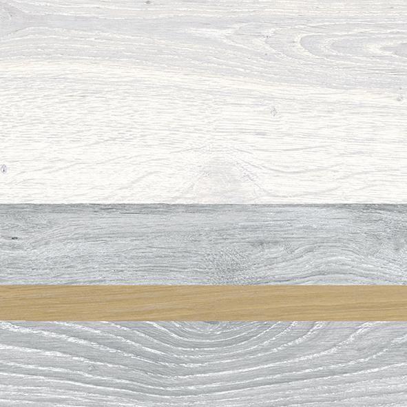 Step Керамогранит серый SG163400N
