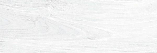 Zen Плитка настенная бежевый 60035