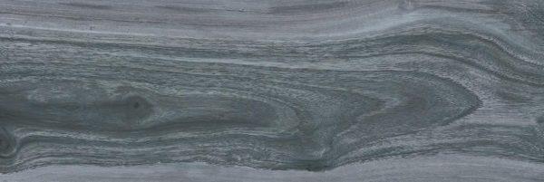 Zen Плитка настенная чёрный 60033